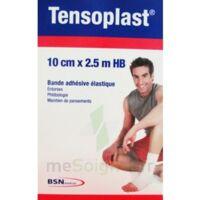 TENSOPLAST HB Bande adhésive élastique 8cmx2,5m à Mérignac