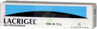 LACRIGEL, gel ophtalmique T/10g à Mérignac