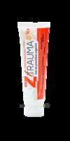 Z-Trauma (60ml) mint-elab à Mérignac