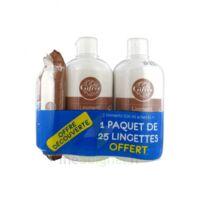 GIFRER LINIMENT OLEO-CALCAIRE 500ML x 2 + 25 lingettes offertes à Mérignac