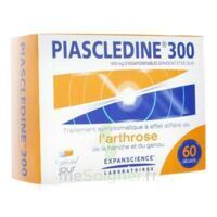 PIASCLEDINE 300 mg Gélules Plq/60 à Mérignac