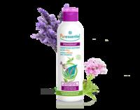 Puressentiel Anti-Poux Shampooing quotidien pouxdoux bio 200ml à Mérignac