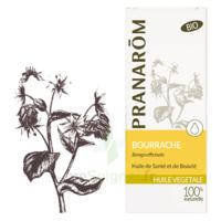 PRANAROM Huile végétale bio Bourrache à Mérignac