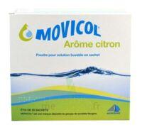 MOVICOL, poudre pour solution buvable en sachet à Mérignac