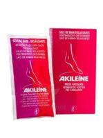 Akileïne Sels de bain délassants à Mérignac