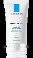 Effaclar MAT Crème hydratante matifiante 40ml à Mérignac