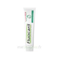 FLUOCARIL bi-fluoré 250 mg Gel dentifrice menthe T/75ml à Mérignac