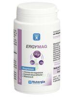 Ergymag Magnésium Vitamines B B/90 à Mérignac