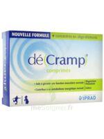 Decramp Comprimé B/30 à Mérignac