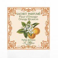 Le Blanc Sachet Parfumé Fleur d'Oranger à Mérignac