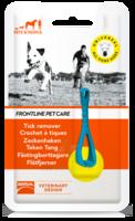 Frontline Petcare tire-tique B/1 à Mérignac