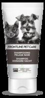 Frontline Petcare Shampooing Poils noirs 200ml à Mérignac