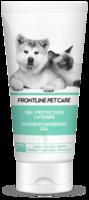 Frontline Petcare Gel protection cutanée 100ml à Mérignac