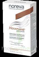 Hexaphane Gélules anti-chute B/30