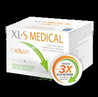XL-S Médical Comprimés capteur de graisses B/180 à Mérignac