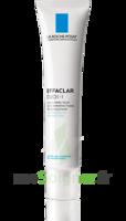 Effaclar Duo+ Gel crème frais soin anti-imperfections 40ml à Mérignac