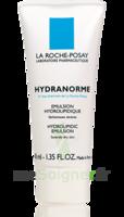 Hydranorme Emulsion hydrolipidique peau très sèche 40ml à Mérignac