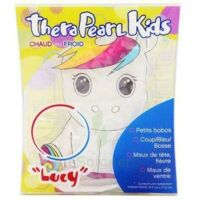 Therapearl Compresse kids licorne B/1 à Mérignac