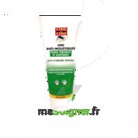 Cinq sur Cinq Natura Crème peau sensible 100ml à Mérignac