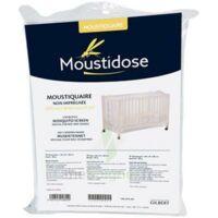 Moustidose Moustiquaire lit berceau à Mérignac