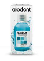 ALODONT S bain bouche Fl PET/200ml+gobelet à Mérignac