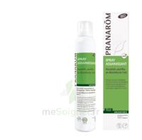 Aromaforce Spray assainissant bio 150ml à Mérignac